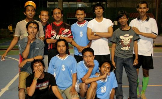 tim-akuntansi-2004