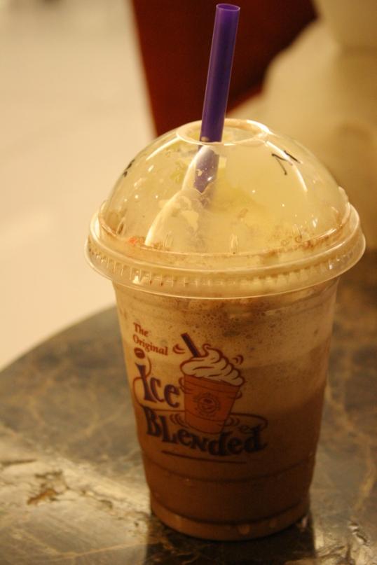 ice-blender-mocha